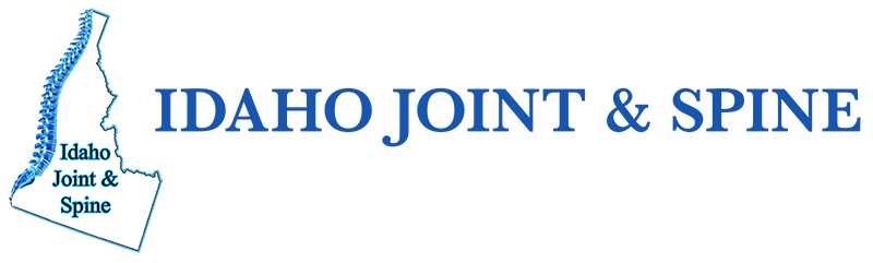 Idaho Joint and Spine